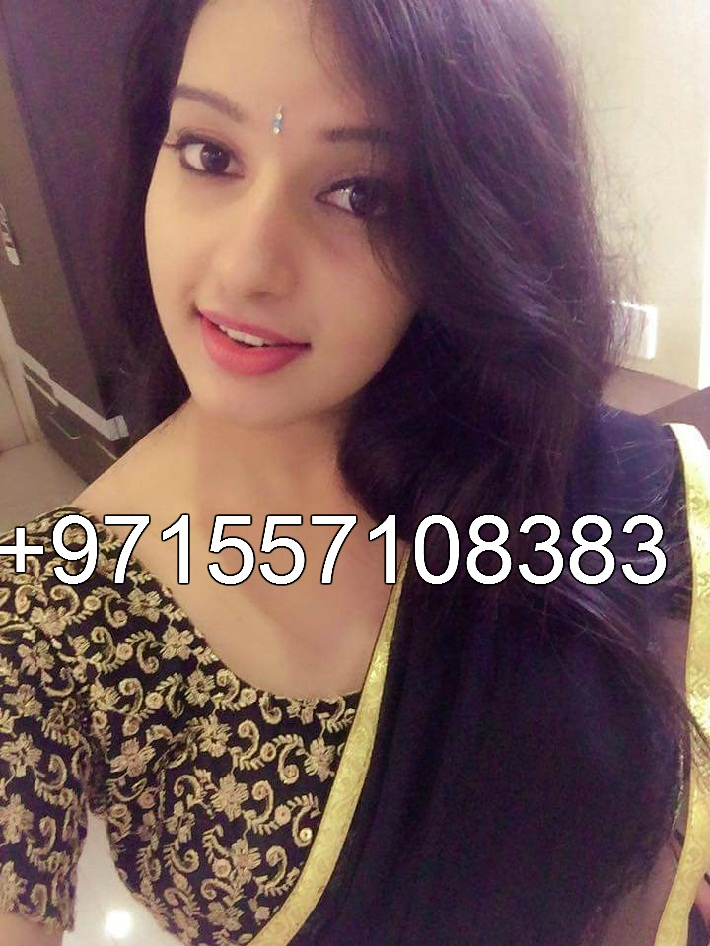 Elite Class Indian Escorts in Dubai +971557108383 ~ Dubai Escorts