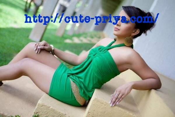 cute-priya