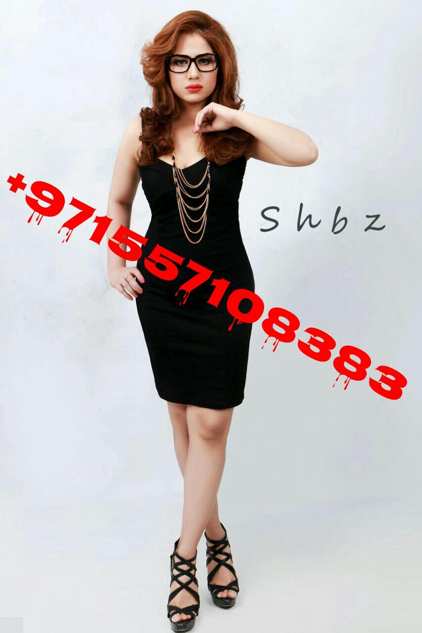 Busty Escort Shbz in Dubai +971557108383