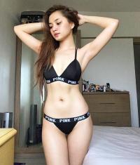 Filipino VIP Escorts