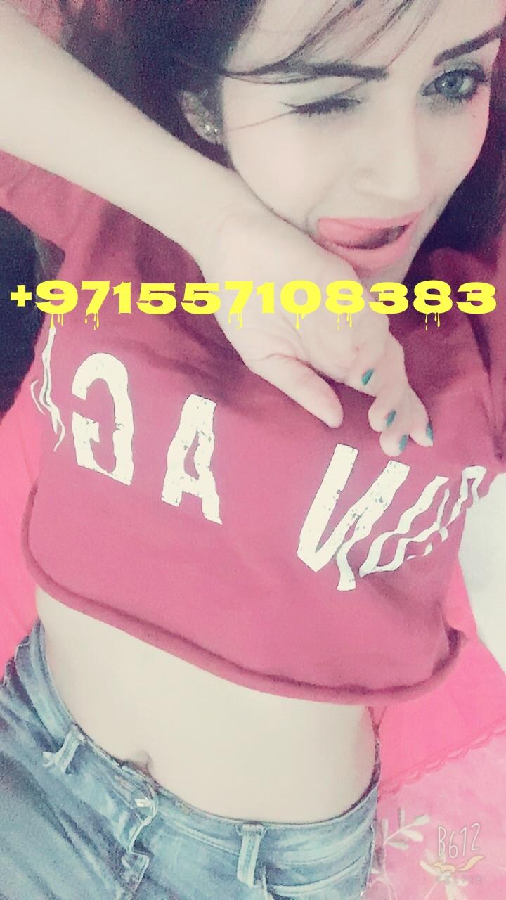 Indian Sexy Teens are Available in DownTown Dubai +971557108383 || Escorts in Dubai - Dubai Escorts