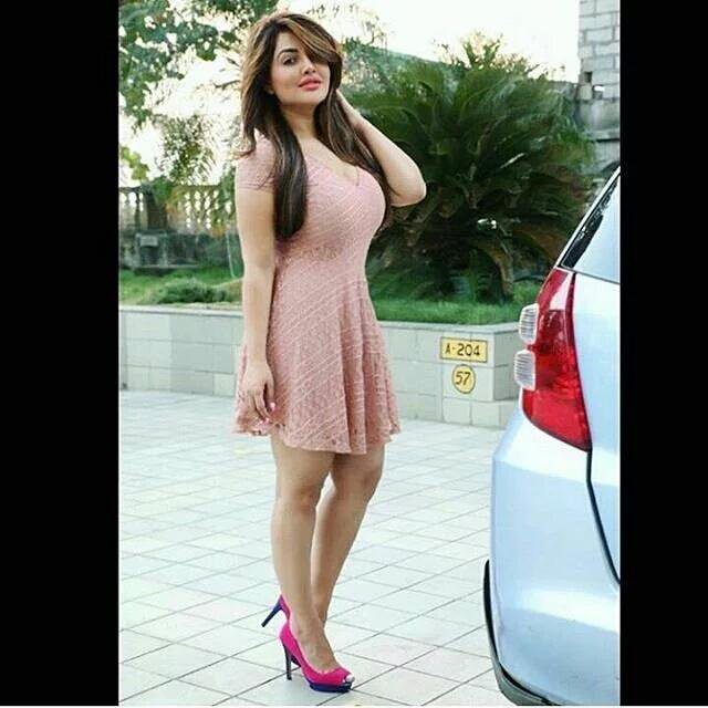 Passion Globe- (-O9958397410-) The Suryaa Hotel -Escort Service AND Independent Call Girls