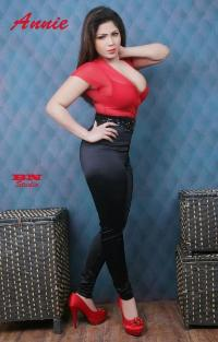 Top Quality Indian Escorts in Dubai Agency +971-552131802