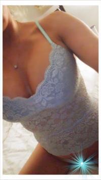 Sexyjenna