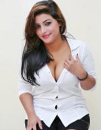Dating in Delhi | 9643552822 | High profile Escorts in delhi