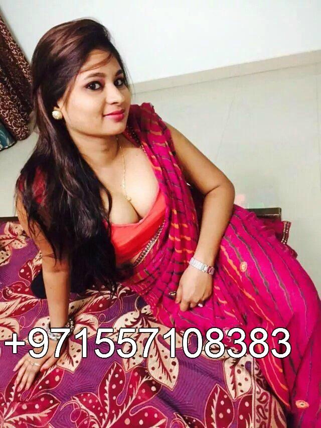 Indian Hot & Young Escorts in Deira Dubai +971557108383 || Dubai Escorts - Escorts in Dubai