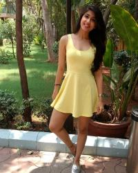 GORGEOUSE BEAUTY ESCORT SERVICE (O9999618368) IN HOTEL NOVOTEL NIGHT CALL GIRLS