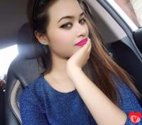 All Type Call Girls in {Delhi} (Okhla Extention) 9953882338 Escort Services in Delhi