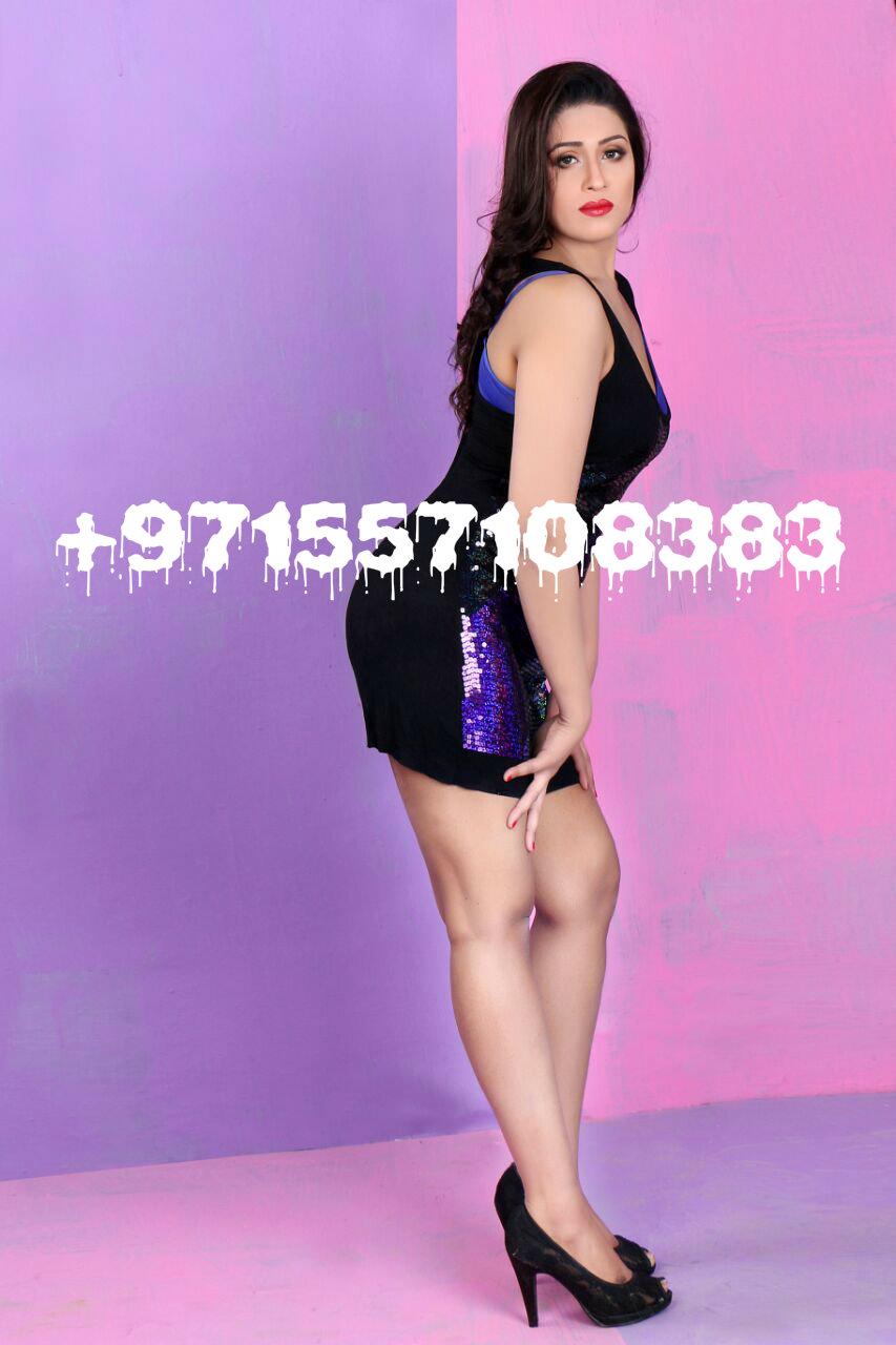Indian Sexy Model Escorts in JBR Dubai +971557108383 || Dubai Escorts - Call Girls in Dubai
