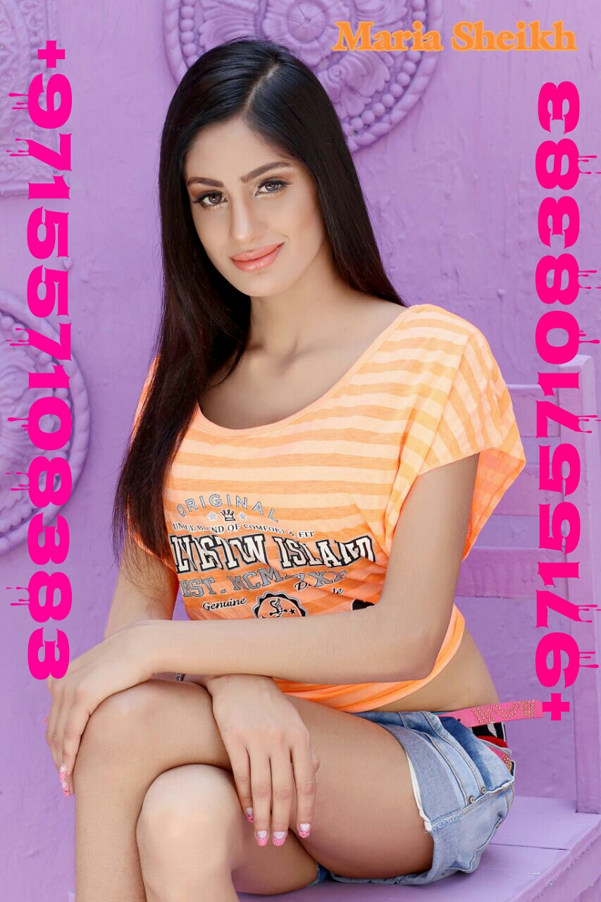 Hot & Young Maria in Dubai +971557108383