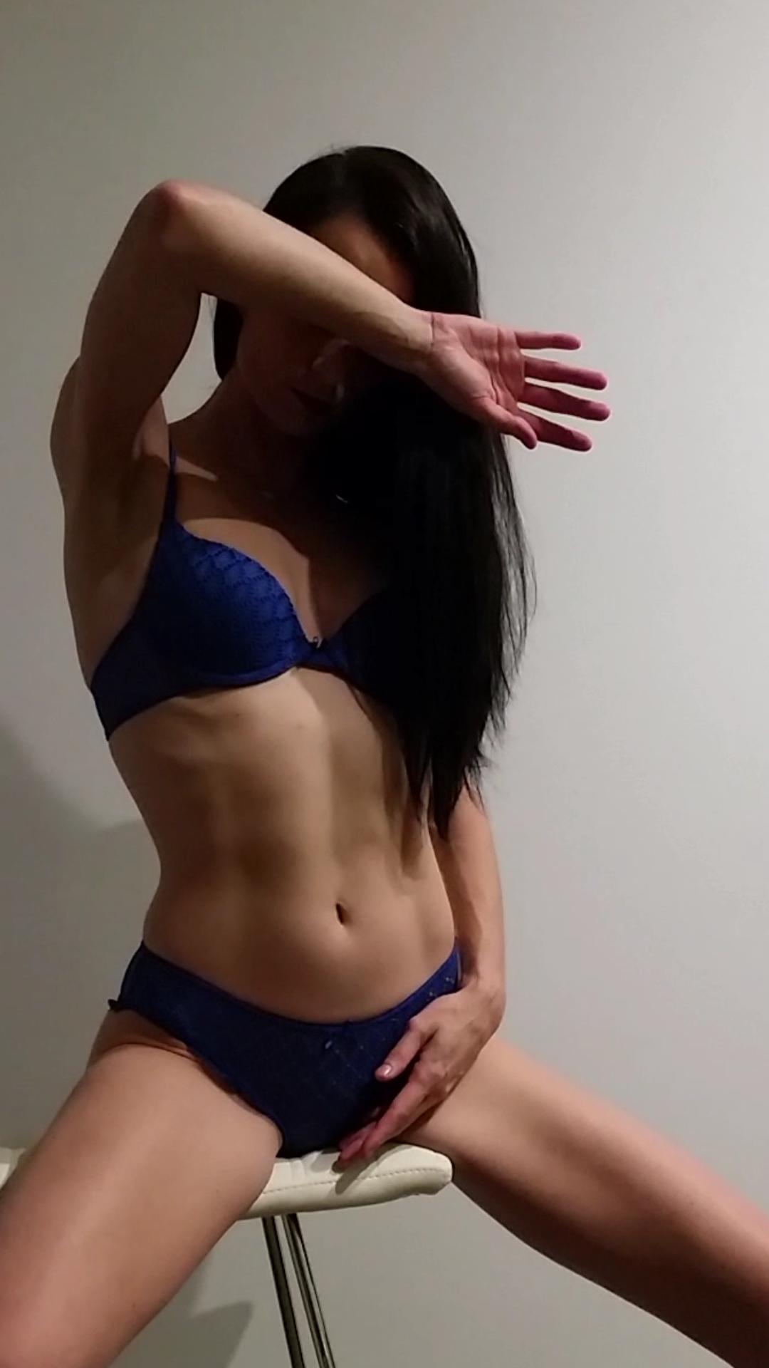 Escort outcalls girls want sex Brisbane
