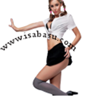 WelCome  to isabasu Escorts Service Agency