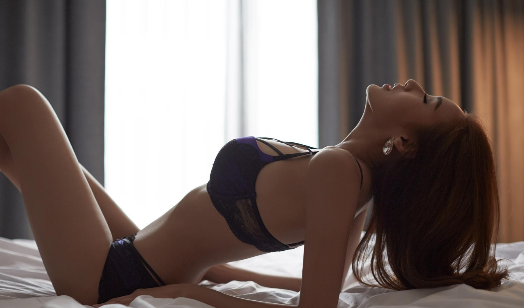 Sara - Singapore escorts
