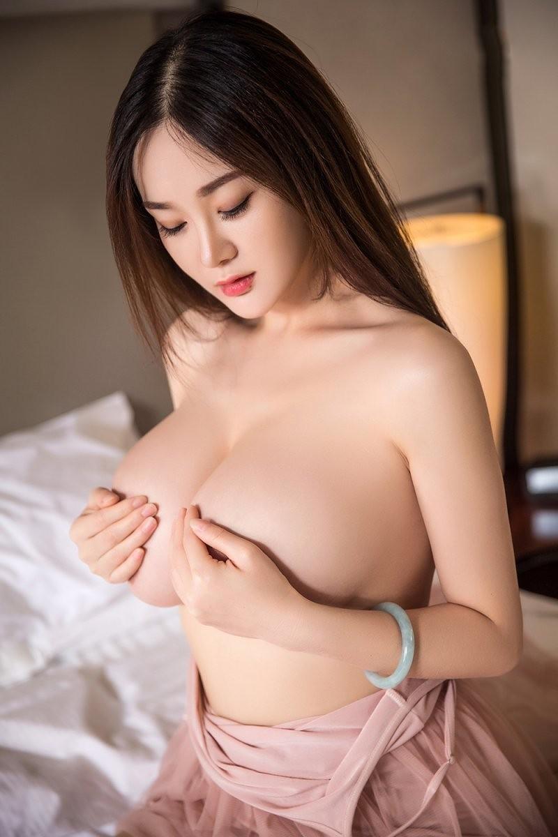 Sexy massage 052-589 1558